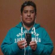 alezrojas4's profile photo