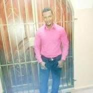 ricardohumbertosanti's profile photo