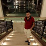 samiyaseen5's profile photo