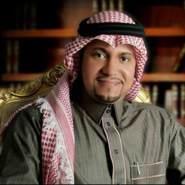 raedmobarak's profile photo