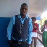 quwayne_starboy's profile photo