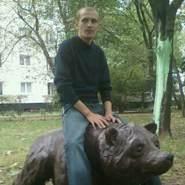 borissoskov's profile photo