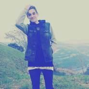 daniel11310's profile photo