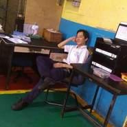 user_ahno342's profile photo