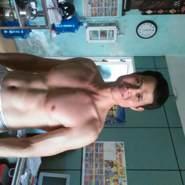 phantruonghd788's profile photo