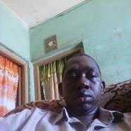 sanogo38's profile photo