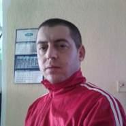 zoranarsic5's profile photo