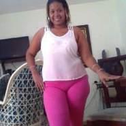 corneliaaracena7's profile photo