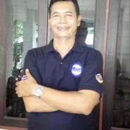 user_zekf3294's profile photo