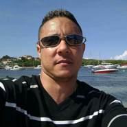 hectorolivo's profile photo
