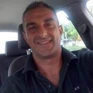 giuseppebrescia9's profile photo