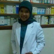 wulan_ajah's profile photo