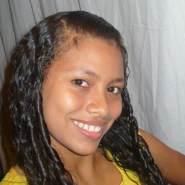 lauriicp's profile photo