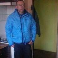 krzysztofLuckiewicz's profile photo