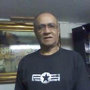 omarq7392's profile photo