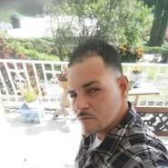 javiergonzales5's profile photo