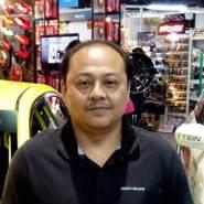 user_niq915's profile photo