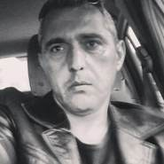 kostasalonistiotis's profile photo