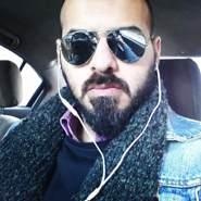 Muhammed_ghanem's profile photo