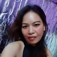 manzanerorowena's profile photo