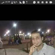 samerashmar's profile photo