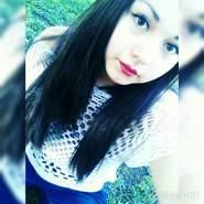 nayadeth_ruiz_97's profile photo