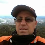 ricardofandinouruena's profile photo