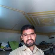 munir341's profile photo