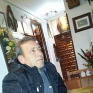 angelmonge36's profile photo