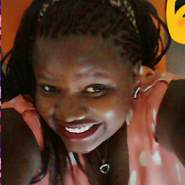 patiencenkhokwe's profile photo