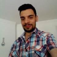 paulosousa89's profile photo