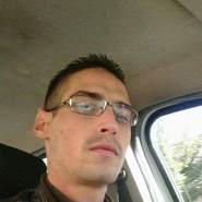 medbekkar's profile photo