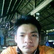 user_tv6959's profile photo
