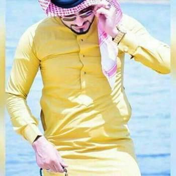 user995695799_Makkah Al Mukarramah_Single_Männlich
