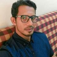 friendwb's profile photo