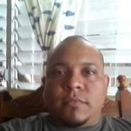manuelloubon's profile photo