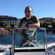 peterbargetzi's profile photo