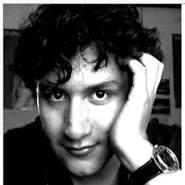 guillermoarellano's profile photo