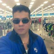 pablojimenez9's profile photo