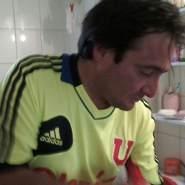 marcocantillana's profile photo