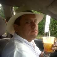 ferneymedinasuarez's profile photo