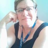 lackova4444_7's profile photo