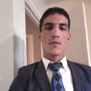 brahimrami1's profile photo
