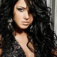 elyaaliyeva5's profile photo