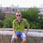 alexsergeenko3's profile photo