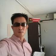calvinlee9's profile photo