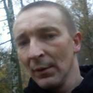 vladimirberan's profile photo