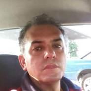 jorgemauriciovenegas's profile photo