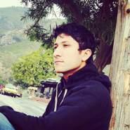 waqasahmad392's profile photo