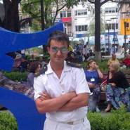 turankececi's profile photo